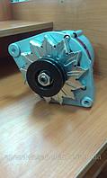 AS A 0115 генератор на Opel Kadett, фото 1