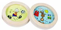 Игра Пинбол Заяц, Goki, заяц (56019-2)