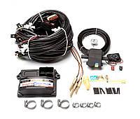 Электроника Stag 4 Q Box Plus