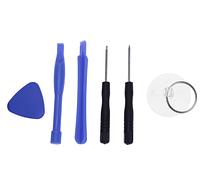 Набор инструментов для ремонта мобильных телефонов 6 в 1