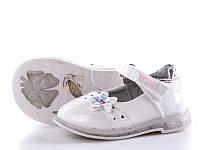 Туфли для девочек от ТМ. EeBb ( рр. с 20 по 25)
