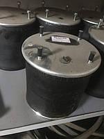 Пневмоподушка пневморессора пневмобаллон на полуприцеп Schmitz, Kogel, МАЗ, ЧМЗАП, Bpw