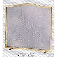 Защитный экран для камина 826 Comex (Италия)