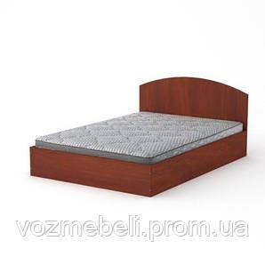 Кровать односпальная 140