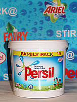 Стиральный порошок Persil Non-Bio with wash booster 5 kg