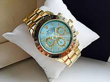 Наручные часы Rolex 13011713