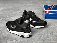 Мужские кроссовки New Balance 1500 limited edition black friday e476e5c7be183