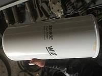 Фильтр топливный VOLVO 33690E/PP964 (пр-во WIX-Filtron) 33690E