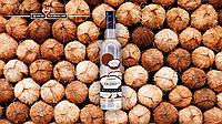 Ликер кокос coconut