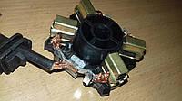 Щеткодержатель стартера 7134-0659 (Bosch, VOLKSWAGEN, FORD, MAZDA) 12В, фото 1