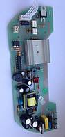 Электронная плата для 3D термопресса ST-1520