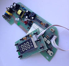 Электронная плата для 3D термопресса ST-1520 , фото 2