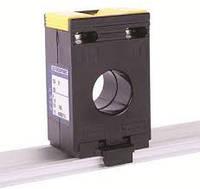 Трансформатор струму TCA 21 75/5 (192T2007), фото 1