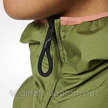 Женская двухсторонняя куртка Adidas Alploft AP8729, фото 3