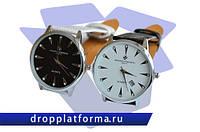 Мужские часы Vacheron Constantin (Вашерон Константин)