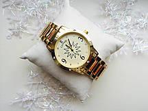 Наручные часы Chanel 13011720