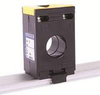 Трансформатор струму TCA 21 250/5 (192T2016), фото 1