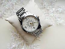 Наручные часы Chanel 13011721