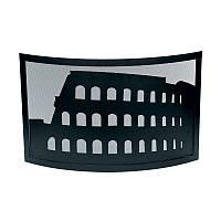 Защитный экран для камина 50.486 colloseum Comex (Италия)