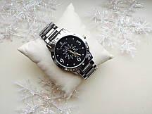 Наручные часы Chanel 13011722