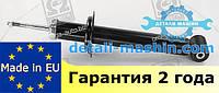 Амортизатор задний ВАЗ 2170, 2171, 2172 Приора (стойка задняя) масляный 21700-2915402-10