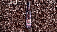 Ликер кофе coffe