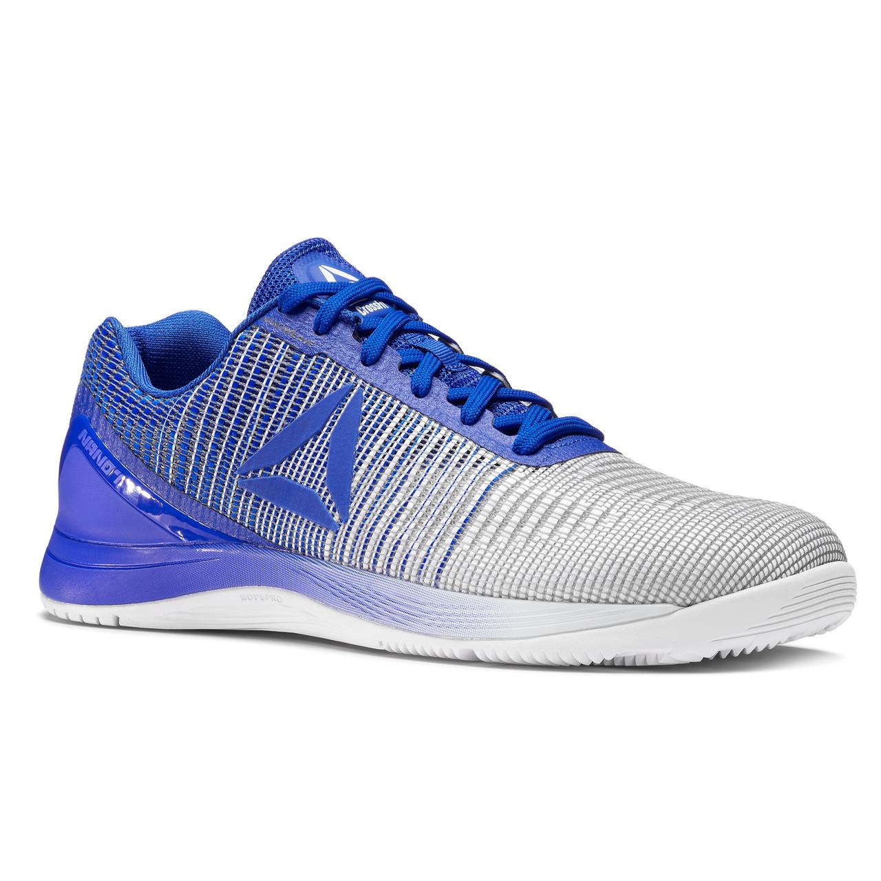 f8f4eff08b1d Обувь для кроссфита REEBOK CrossFit Nano 7 BS8347 - Popsport.com.ua ‒  интернет