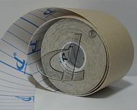 Кинезио тейп Kinesio tape DL NYLON 5 см х 5 м НЕЙЛОН телесный(золотистый)