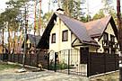 Проектирование энергосберегающих домов, фото 6