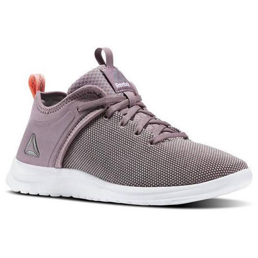 Жіночі кросівки Reebok Solestead BS6120