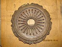 Нажимной диск (корзина) DAF XF 95