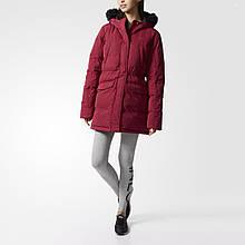 Парка женская Adidas Sporty Premium CD2283