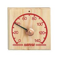 Термометр 110 HARVIA