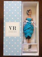 Коллекционная кукла Integrity Toys 2014 La Grande Seduction Victoire Roux 76017, фото 5
