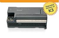 Модули для контроллеров KINCO серии K5