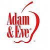 Смазка интимная Adam & Eve Original 350 ml классическая на водной основе, фото 4