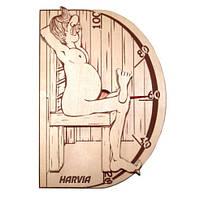 "Термометр ""Sauna-Man"" HARVIA"