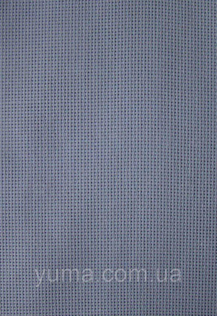 Канва 14 ткань для вышивания