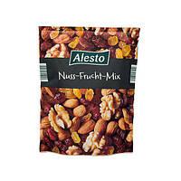 ALESTO Nuss-Frucht-Mix 200 g
