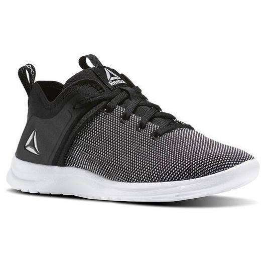 Жіночі кросівки Reebok Solestead BD5744