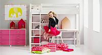 Як правильно обставити дитячу кімнату?