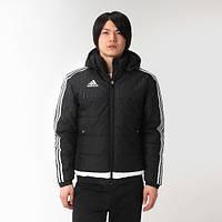 Куртка Adidas TIRO15 PADDED JACKET M64001