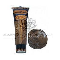 Пигмент Softap 150 (Шоколадный Трюфель / Chocolate Truffle)