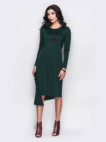 Жіноче плаття - купити недорого в інтернет магазині  Україна Київ ... 7b006878a8f19