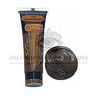 Пигмент Softap 170 (Тёмный Шоколад / German Chocolate)
