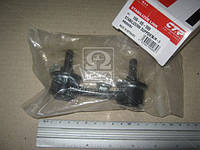 Стабилизатор, ходовая часть (пр-во ASHIKA) 106-05-599