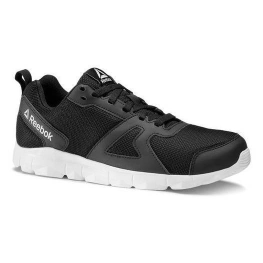 Чоловічі кросівки Reebok Fithex TR BS9127