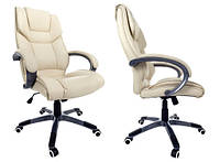 Кресло офисное EDEN NOVA STYLE