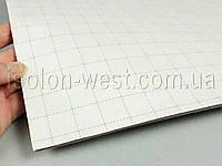 Шумоизоляция для авто, СПЛЕН Економ 3К, самоклейка (50×75см, 3мм)