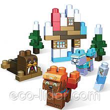 Игровой набор «Бухта приключений» SPIN MASTER